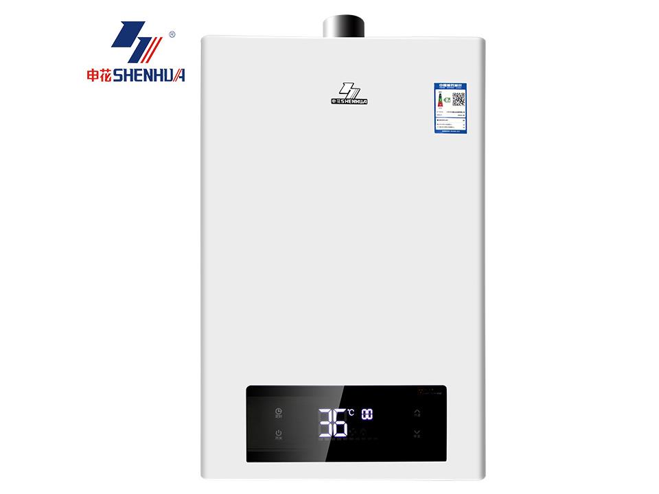 申花 JSQ30-HK燃气热水器